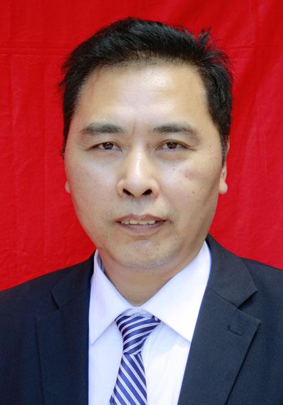石峻(副主任中医师)
