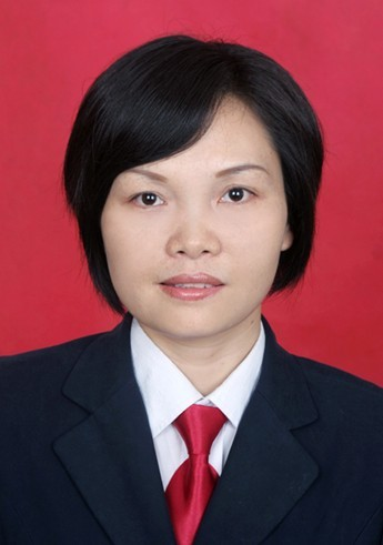 刘琼辉(主任医师)