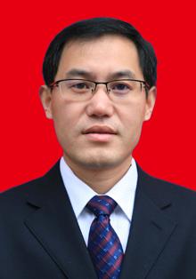龔昌奇(主任中醫師)