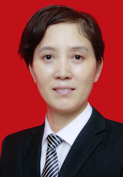 張立瓊(副主任醫師)
