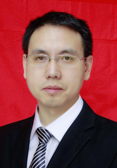 刘西洋(副主任医师)