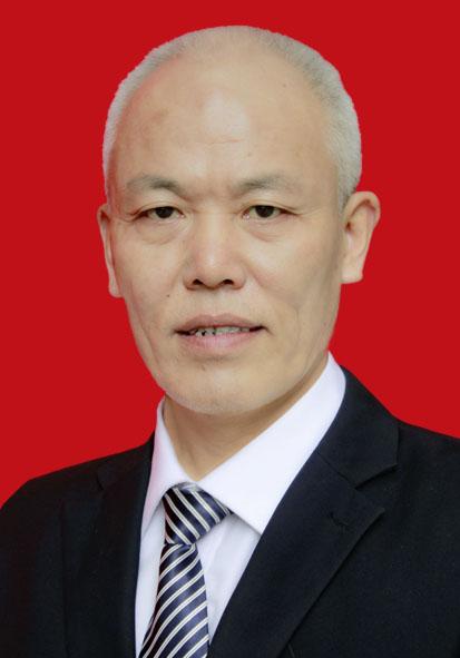 刘德清(副主任中医师)