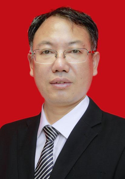 龔昌杰(主任中醫師)