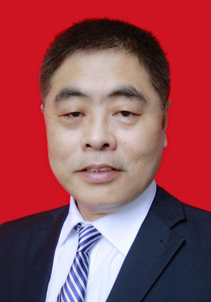 胡永春(副主任中医师)
