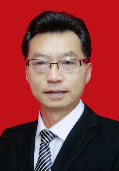 李新华(主任中医师)