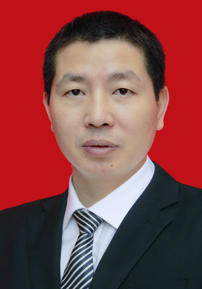 赵凤林(主任中医师)