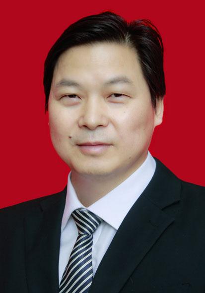 陳鵬(主任醫師)