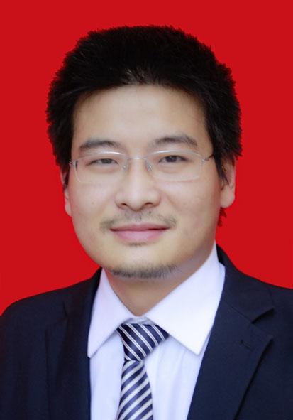 胡国华(副主任医师)