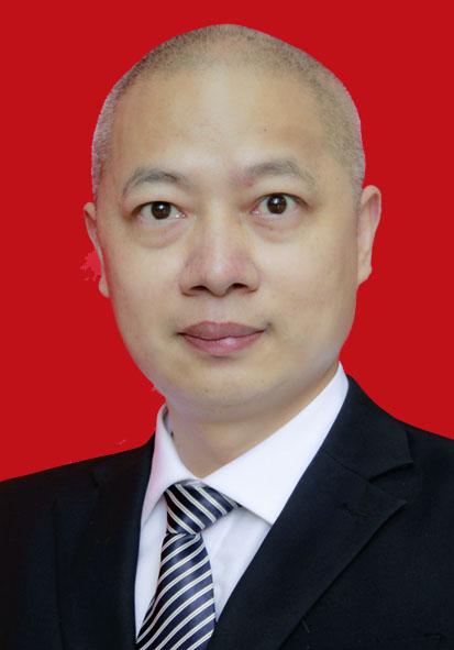 彭方毅(主任检验师)