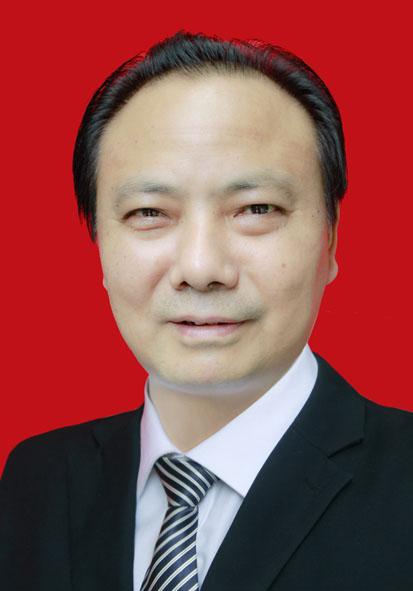 汪昂(副主任医师)
