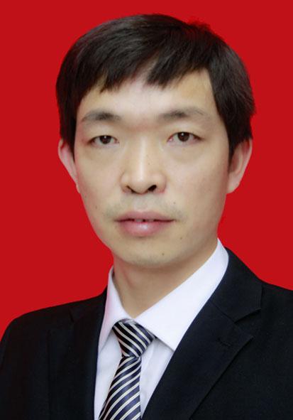 李秀云(主任醫師)