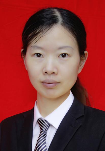 杨霞(副主任医师)