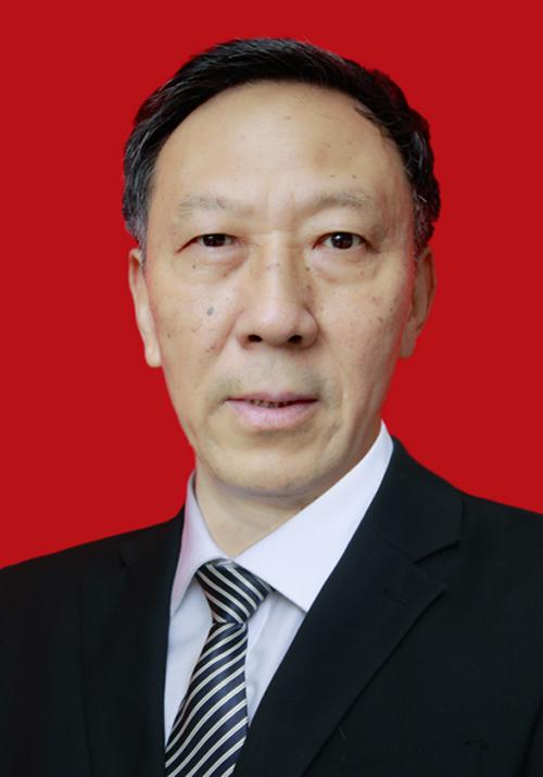楊廉方(主任中醫師)