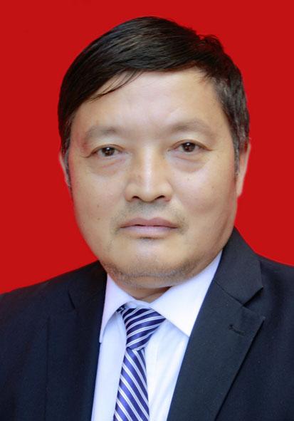 汪永平(副主任醫師)