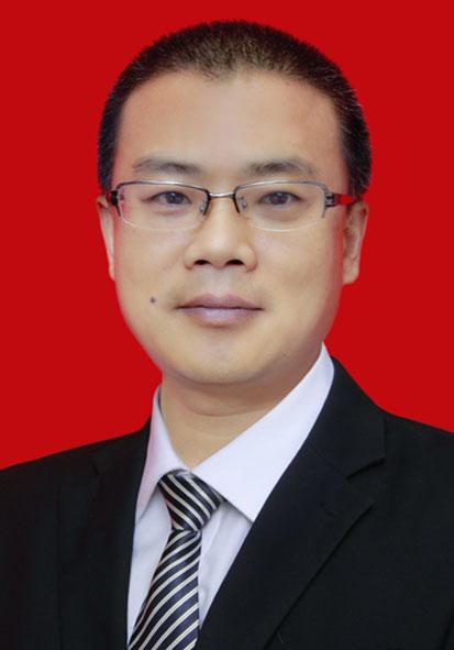 邓先明(副主任医师)