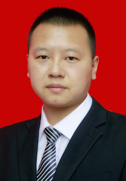 張凱(副主任醫師)
