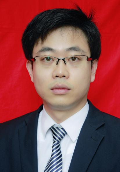 傅奎(副主任醫師)