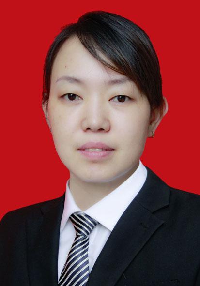 李曉紅(副主任醫師)