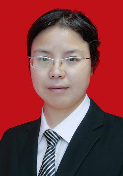 程萍(副主任医师)