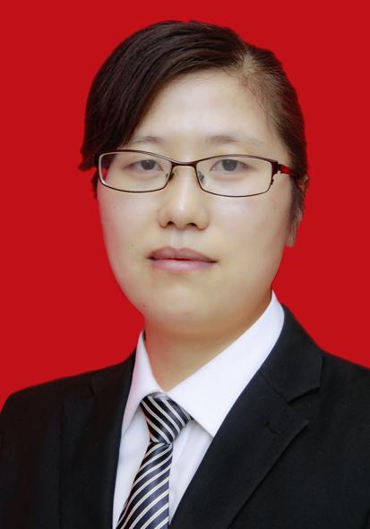 冉世容(副主任醫師)
