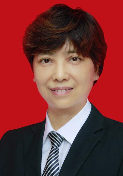 李丕杰(副主任医师)