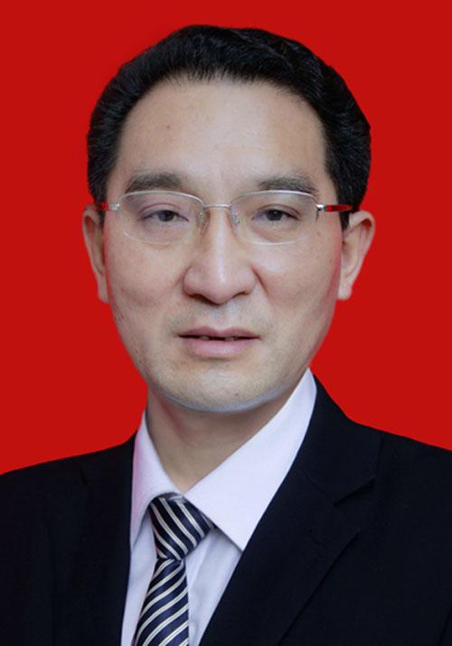 杨德钱(主任中医师)