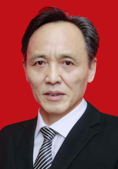 張紹華(副主任中醫師)