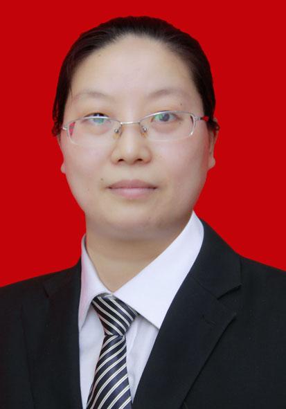 游俊梅(副主任中医师)