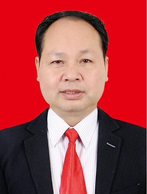 刘明怀(主任中医师)