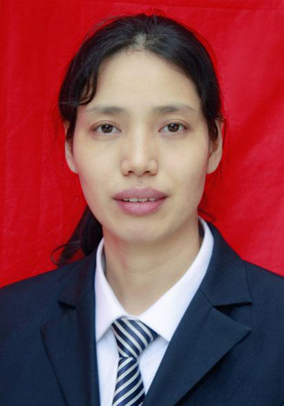 刘炜(副主任医师)