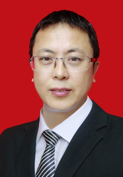汪飞(副主任医师)