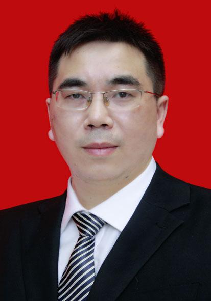 郑钦峰(副主任医师)